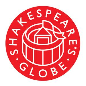 Globe-logo-new-2011-12