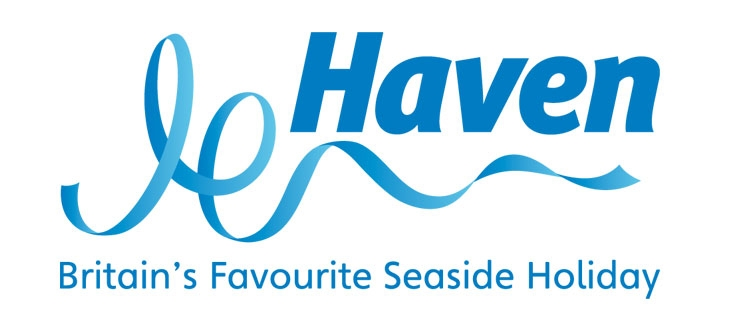 support-haven-logo-lb-2012